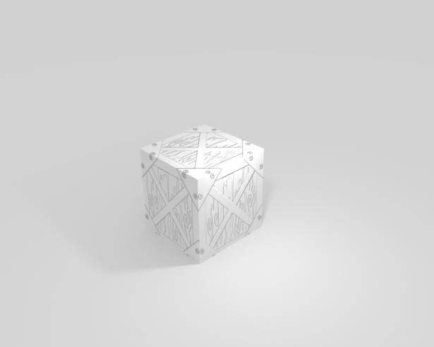 sin-gradientes-3d